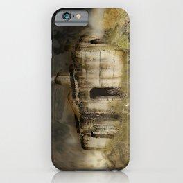 Smokehouse  iPhone Case