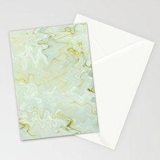Gray Marble #society6 #decore #buyart Stationery Cards