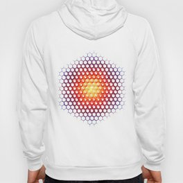 Solcryst Hoody