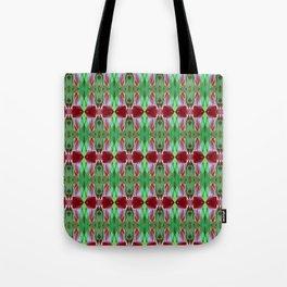 Greenzela Tote Bag