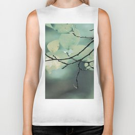 BEAUTY OF NATURE5 Biker Tank