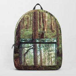 Outdoor Adventure Backpack