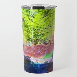 20180703 Travel Mug
