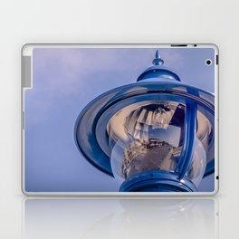 up light... Laptop & iPad Skin