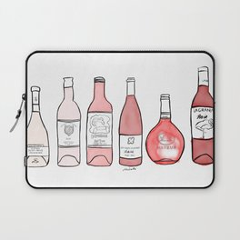 Summer of Rose Laptop Sleeve