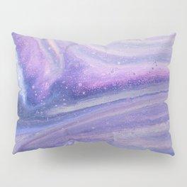 Fluid No. 28 Pillow Sham