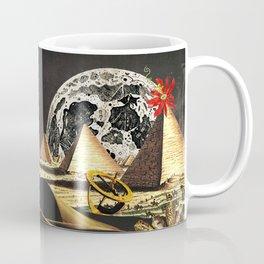 Once a Fertile Land Coffee Mug