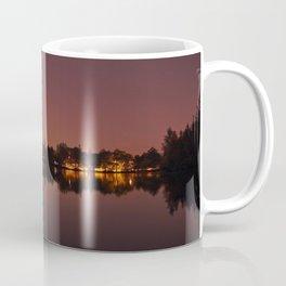 Wapato night Coffee Mug