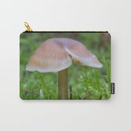 Tiny Fungi. Carry-All Pouch