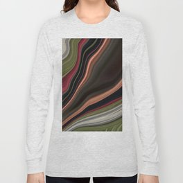 3rd Eye Long Sleeve T-shirt