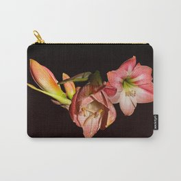 As Life Unfolds... Carry-All Pouch