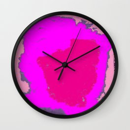 All styles served here. Wall Clock