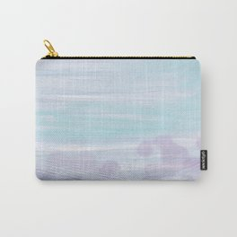 You Know Where To Find Me Carry-All Pouch