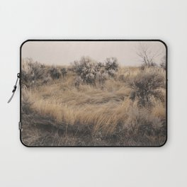 Walkabout Laptop Sleeve