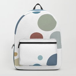 Nordic Feeling #1 Backpack