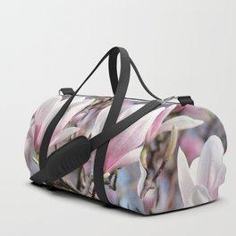 Magnolia 0128 Duffle Bag