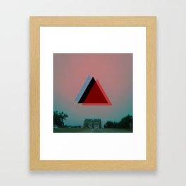 - 010. Framed Art Print