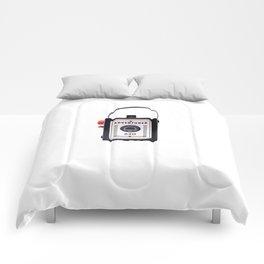 adventurer Comforters
