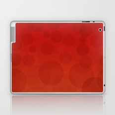 Bbbls Laptop & iPad Skin