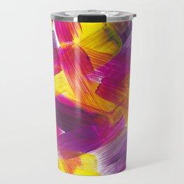 electra Travel Mug