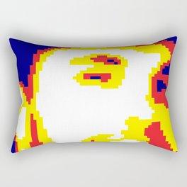 Chris Rectangular Pillow