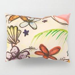 COLADA-SCOPE Pillow Sham
