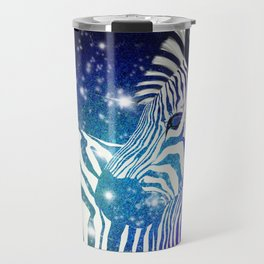 Beauty In Difference Travel Mug