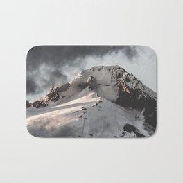 Mountain Moment III Bath Mat