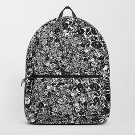Cristallo#3 Backpack
