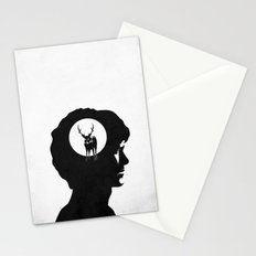 Hannibal - Apéritif Stationery Cards