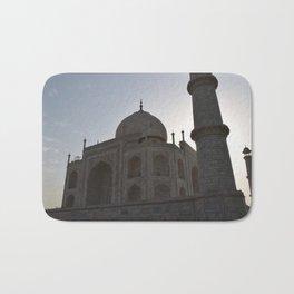 Taj Bath Mat