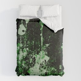 A Hint Of Jealousy Comforters