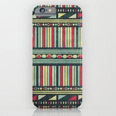 July Slim Case iPhone 6s