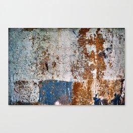 Texture Eight Canvas Print