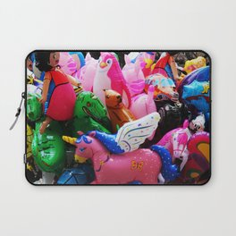Baloons Laptop Sleeve