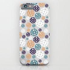 Sea Gem Slim Case iPhone 6s