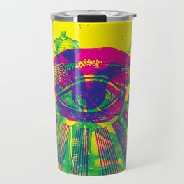 This Guiding Light Travel Mug