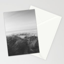 Fistral Beach Stationery Cards