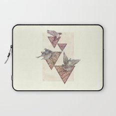 Nature Perfection Laptop Sleeve