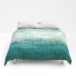 """""""Unnamed height new"""" Comforters"""