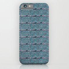 pileta iPhone 6s Slim Case
