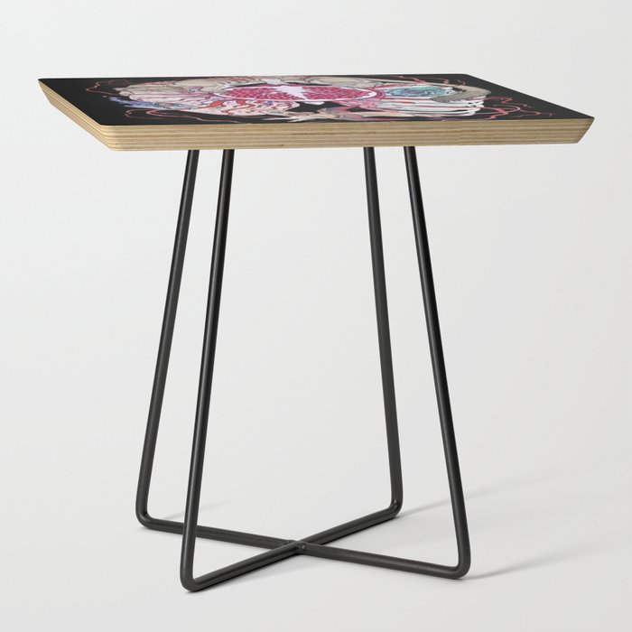 Breathe_Side_Table_by_Caitlin_Hackett__Black__Square
