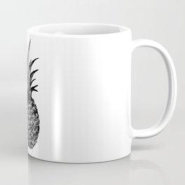 piña Coffee Mug