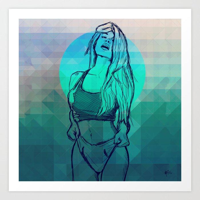 sexy-girl-sketch-creampie-worried