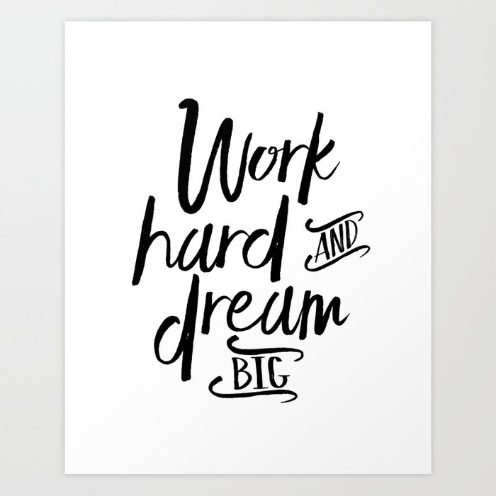 87 Inspirational Quotes For Work Motivation To Work Hard And Smart