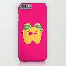 letter H Slim Case iPhone 6s