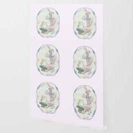 Bunny Boy Steve Wallpaper