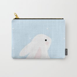 Bloom and grow Carry-All Pouch