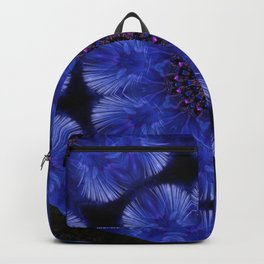 Bluejay's Flight Backpack