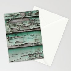 erode Stationery Cards